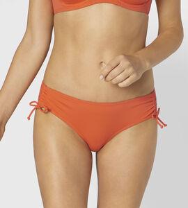 MIX & MATCH Bikini średnie figi