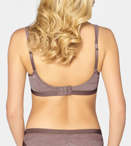 AIRY SENSATION Minimizer